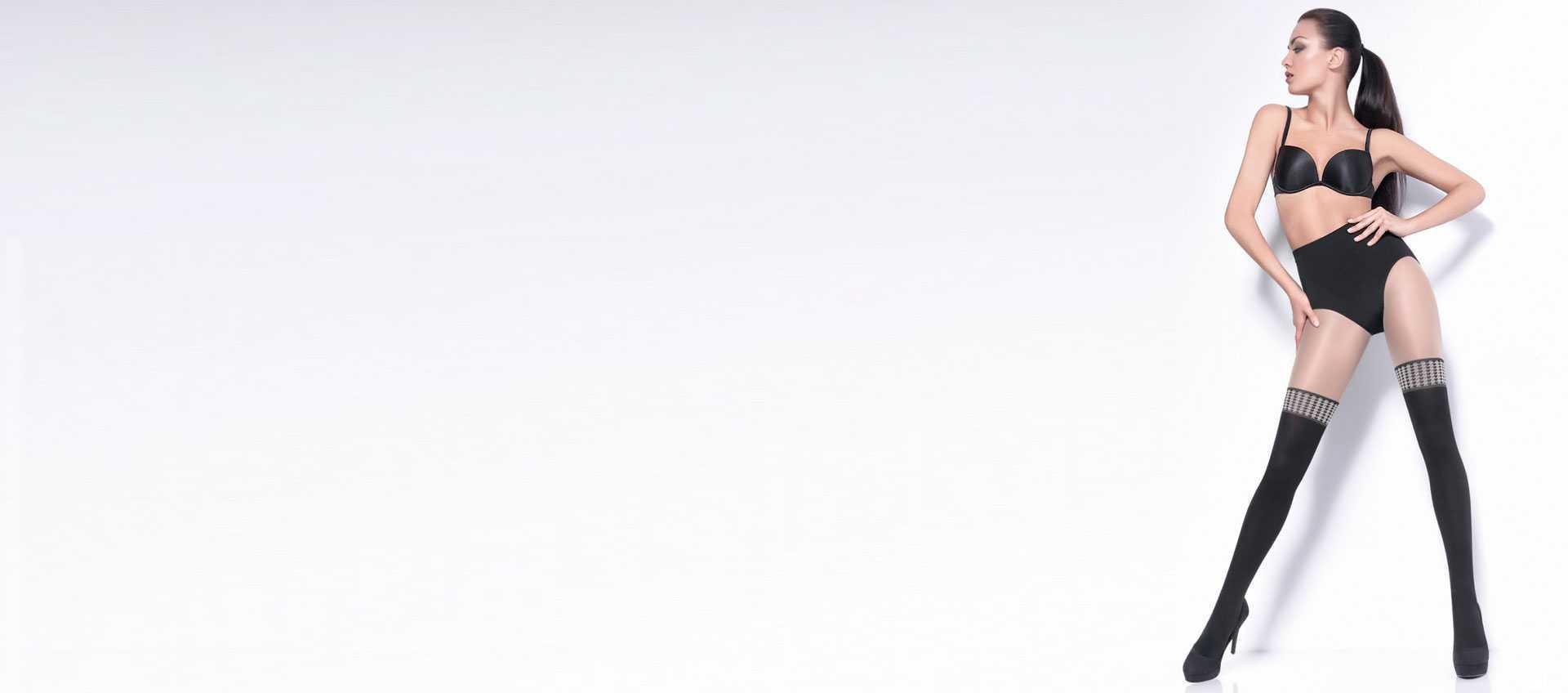 Нижнее белье оптом и в розницу - нижня білизна 40967b21037dd